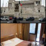 3days@Roma